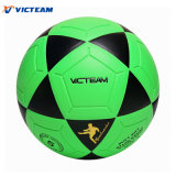 Unrivaled High Rebound Green Size 3 4 5 Football