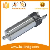 Milling Engraving Spindle Water -Cooling Manual Tool Change Spindle