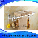 Fashion Towel Rack and Ring for Factory Wholesale Price