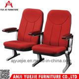 High Quality Aluminum Public Auditorium Chair Yj1203