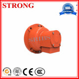 Construction Hoist/Lift/Elevator Anti Fall/Drop Safety Device