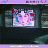 P5 Indoor Full Color LED Display Panel Screen for Advertising