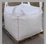 99.7% Ada Adipic Acid Use for Plastic Additives