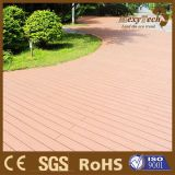 Residence Outdoor Decking with ASTM Test (ML02)