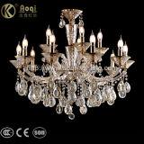 Hot Sale Decorative Crystal Chandelier Light