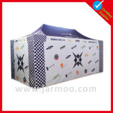 3X6m Folding Cheap Printed Outdoor Tent
