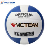 Top Rated Normative Customized Practice Volleyball