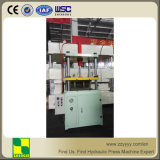 C-Frame 40t Hydraulic Press