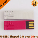 Mini USB Flash Stick for Meeting Gift (YT-3282)