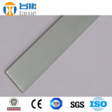Spring Flat Steel Sup9a for Automobile Industry H51600