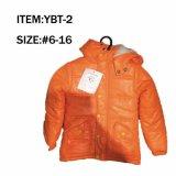 New Design Children Cotton Clothes for Wholesale (FFYBT-2)