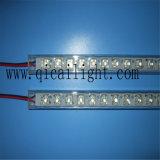 LED Lamp 100 Lm/W 3000k/6000k LED Strip Rigid Bar