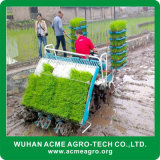 2acg - 6 Rows Kubota Riding Rice Transplanter