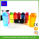 Protein Shaker Bottles OEM Private Label, Protein Shaker Bottle BPA Free, Plastic Protein Shaker