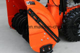 "15HP 30"" B&S Engine Professional Snow Blower"