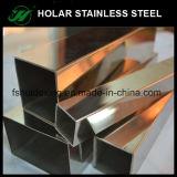 Stainless Steel Tube for Welding Tube
