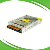 60W Single Output Switching Power Supply