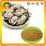 Animal Extract Oyster Extract Powder