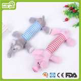 Pet Plush Toys Pet Chew Product