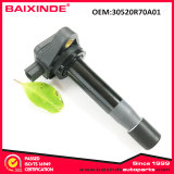 Wholesale Price Car Ignition Coil 30520-R70-A01 for Honda