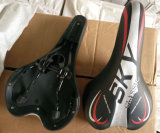 2016 The Latest Saddle Good Quality Saddles for Mountain Bike