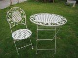 Handmade Vintage Light Weight Folding Outdoor Table