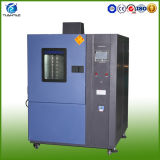 SUS#304 Stainless Steel Inner Material High Altitude Machine Price