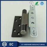 Concealed Heavy Bearing Stainless Steel Door Hinge (G33)
