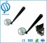 Cheapest Under Vehicle Car Search Mirror
