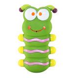 Walking Animal Toy, Cartoon Caterpillar Bath Toy, Large Plastic Animal Toys