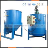 Grout Mixing Cement Mixer for Grouting Machine in Singapore