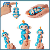 Wholesale Monkey Smart Finger Toy