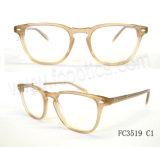 European Custom Optical Frame, Popular Eyewear