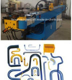 Tube Bending Machines for Chair