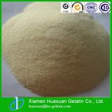 Professional Supplier for High Quality Gelatin