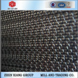 Alibaba China Best Selling Black Hot Rolled Steel Carbon Serrated Flat Bar Price