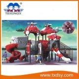 Preschool Kids Outdoor Playground Items