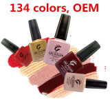 Slick Unshrinking Durable Gel Polish Discount