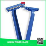 Stainless Steel Disposable Medical Razor Blade