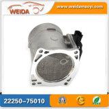 Genuine New OEM 22250-75010 Air Flow Sensor for Toyota Tacoma