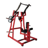 Fitness Equipment for ISO-Lateral Wide Pulldown (HS-1015)