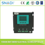 50A Solar Power Controller for PV Panel Charging