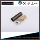 Industrial Ceramic Tube Cartridge