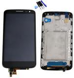 Full LCD Display+Touch Screen Digitizer for LG G2 Mini D620