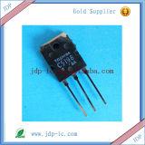High-Quality IC 2sc5198 New and Original