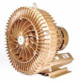 Goorui Best Quality 5.5kw 7.5HP Regenerative Ring Blower
