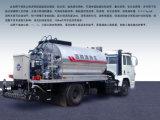Asphalt Distributor (bitumen sprayer)