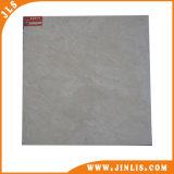 600*600mm Flooring Rustic for Hotel Tiles