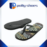 Promotional Cheap Boy Beach Slipper in EVA
