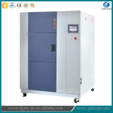 Manufacture CE Certification All Customization Continued Selling Thermal Shock Tester